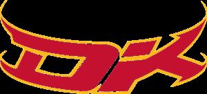 DK Sports Logo