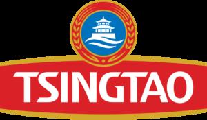 Tsingtao Web