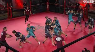 team-brawl