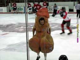 dick-on-the-ice