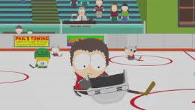 south-park-hockey