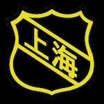 Shanghai Hockey Club